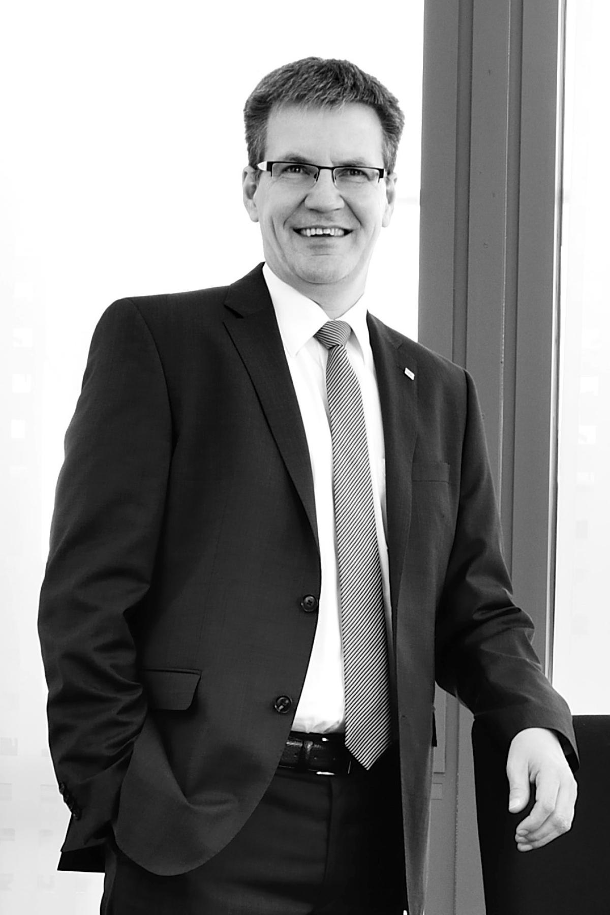 VBeG - Kundenberater Ahlmer