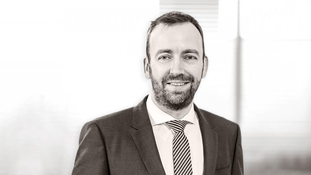 VBeG - Investmentforum - Sprecher: Kahler